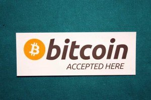 bitcoin-accepted-here-sticker3