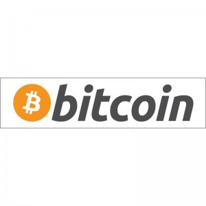 bitcoin-sticker