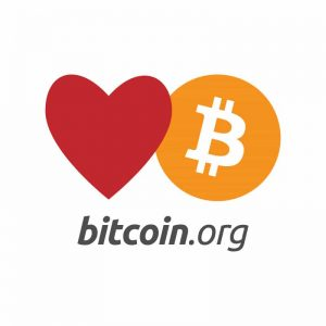 bitcoinheart-sticker
