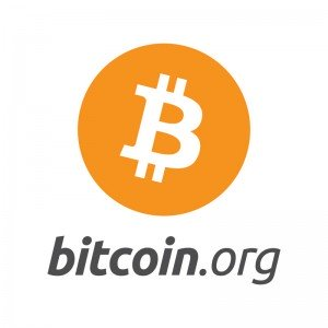 bitcoinorg-sticker