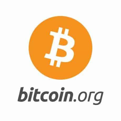 bitcoinorg-sticker