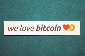 we-love-bitcoin-sticker3