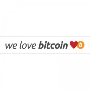 welovebtc-sticker