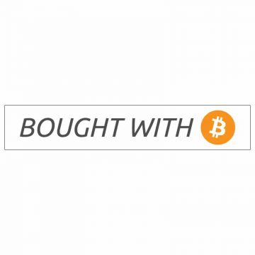 boughtwithbtccapitalwide
