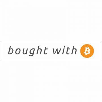 boughtwithbtcsmallwide