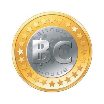btc-coin