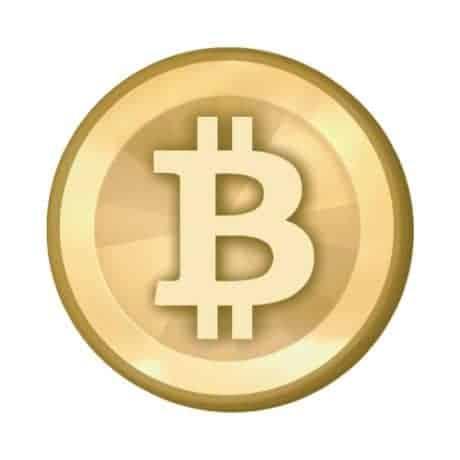btc-coin2