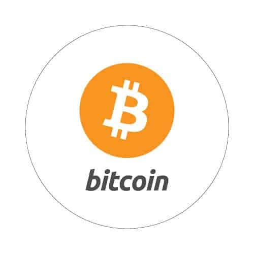 Image Result For A Look Back At Bitcoin