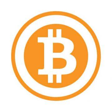 btc-mono-orange