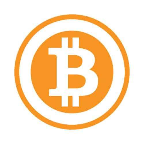 pirkti bitcoin euro