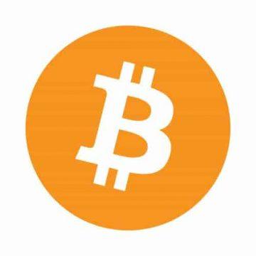 btc-orange