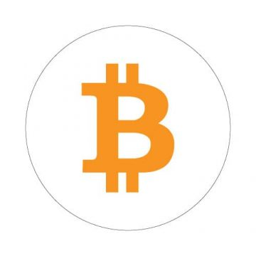 btc-simple-orange