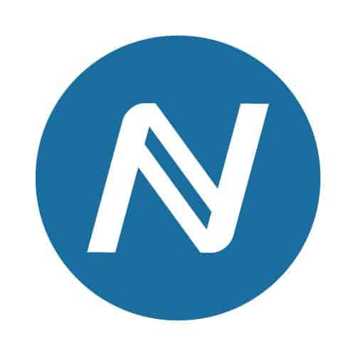 namecoin sticker