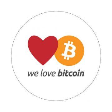 we-love-btc