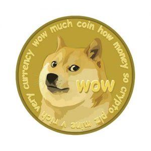 dogecoin300x300