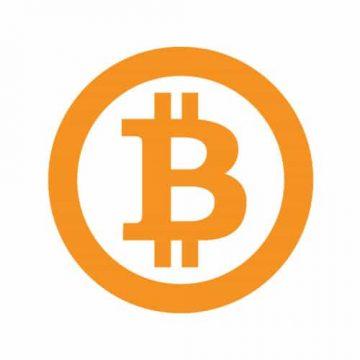btc-mono-ring-orange