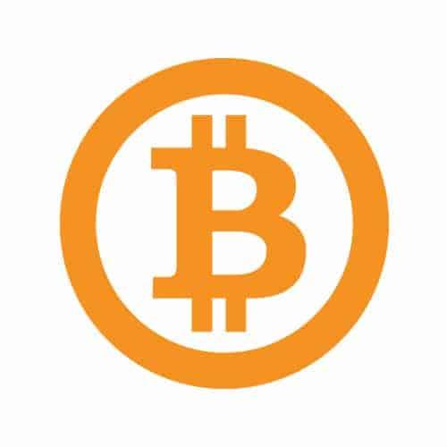 Bitcoin via Coinbase