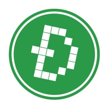 devcoin-sticker