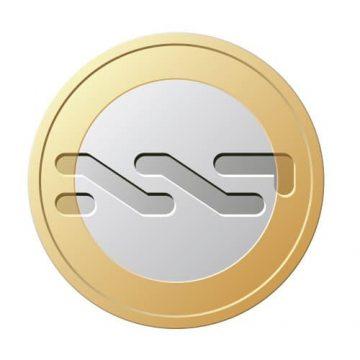 nxt-sticker