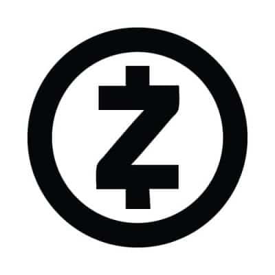 ZCash Round