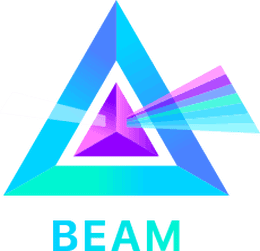 beam accepted here